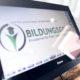 Der neue Blog rund um Bildung