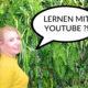 Auf Youtube gibt es zu allem Tutorials