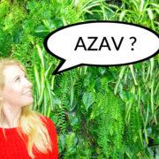 Kurse mit AZAV in Stuttgart